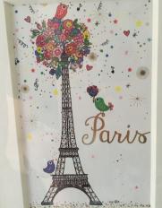 postcard2